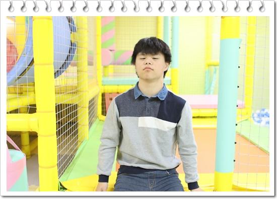김민구 아동